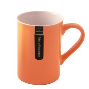 Brights Orange Mug