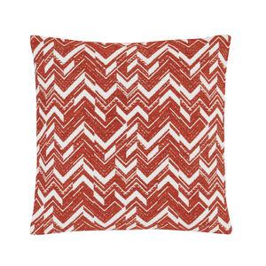 Qattara Terra Cushion 45cm x 45cm
