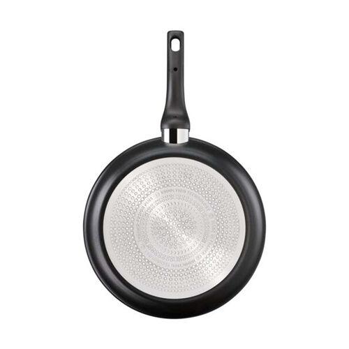 Tefal Unlimited Frying Pan 22cm