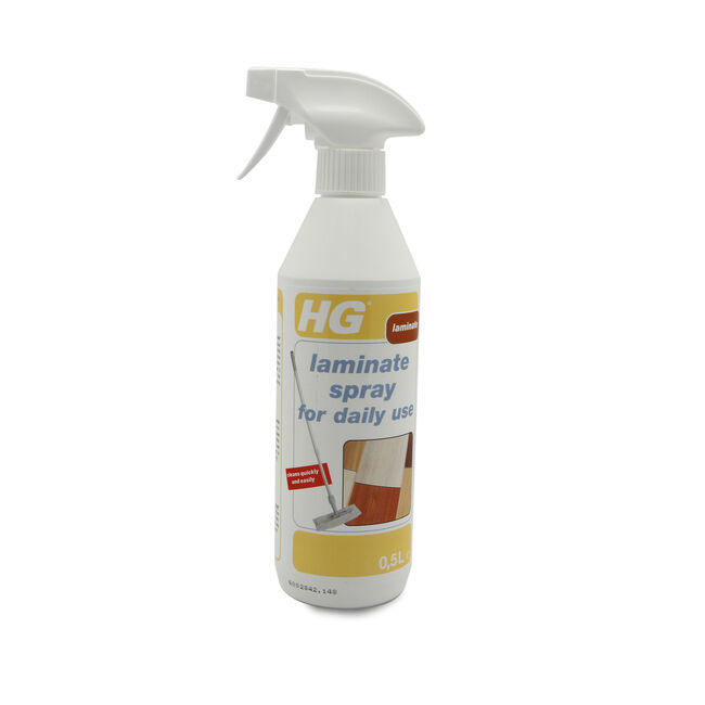 HG Laminate Spray 0.5L