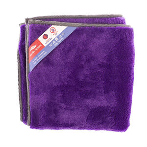 Nordic Steam Dust Microfibre Cloth