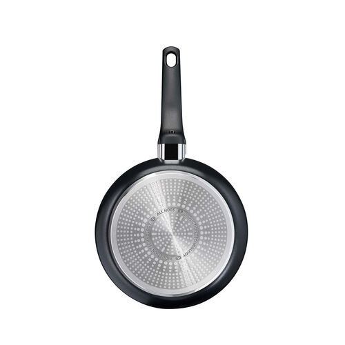 Titanium Excellence Frying Pan 24cm