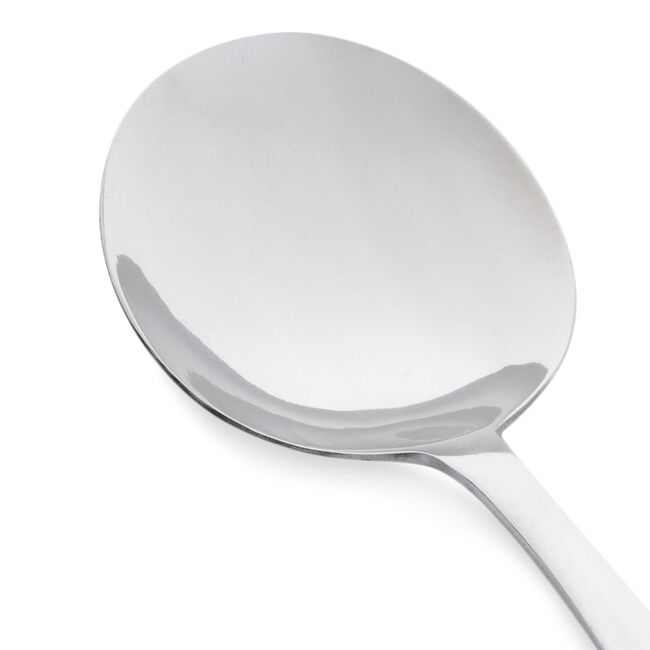 Loxley Soup Spoon