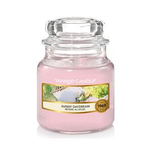 Yankee Candle Sunny Daydream Small Jar
