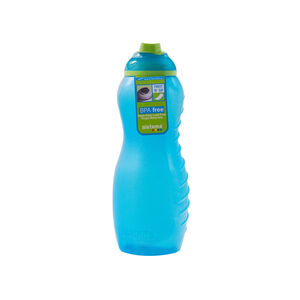 Twist 'N' Sip Davina Bottle