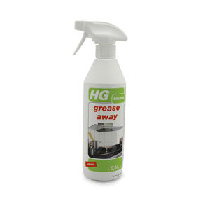 HG Grease Away 0.5L