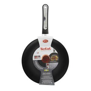 Tefal Harmony Pro Stir Fry 28cm