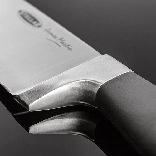 Stellar Carving Knife 20cm