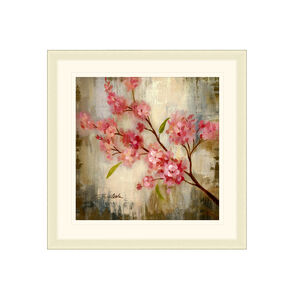 Romantic Blossom 37cm x 37cm