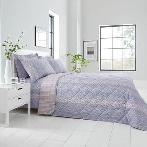 Luke Bedspread 200x220cm