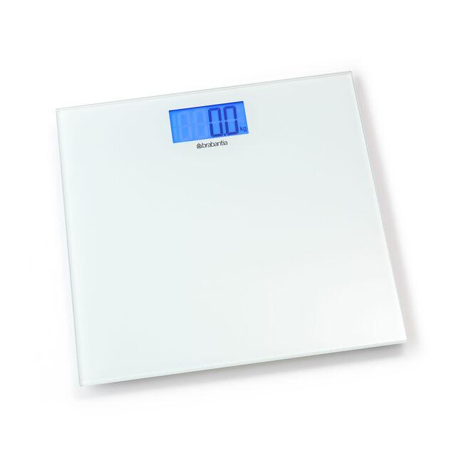 Brabantia Electronic Bathroom Scale