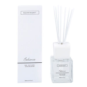 Raincoast Balance Ceramic Reed Diffuser