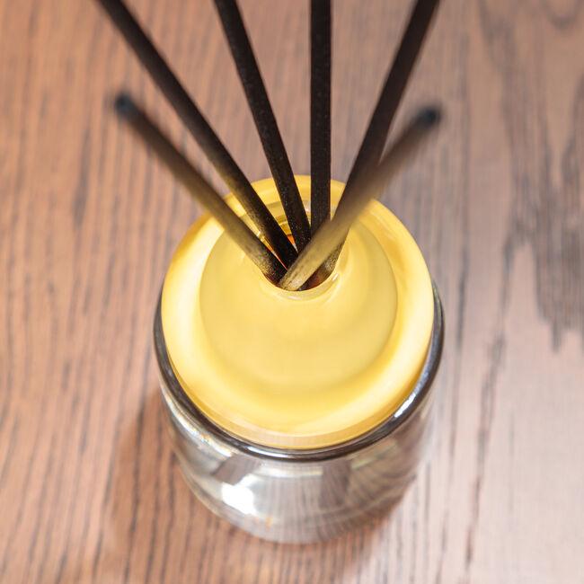 Scent Maison Lemongrass & Ginger Reed Diffuser
