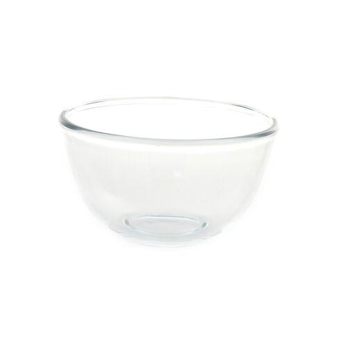 Pyrex Sol Mixing Bowl 1L
