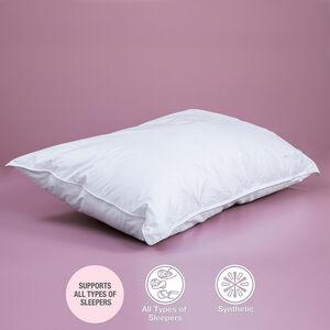 Elysium Microfibre Pillow