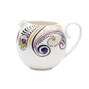 Denby Monsoon Cosmic Jug