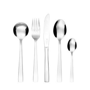Viners Ambrose 16 Piece Set + 8 Free Spoons