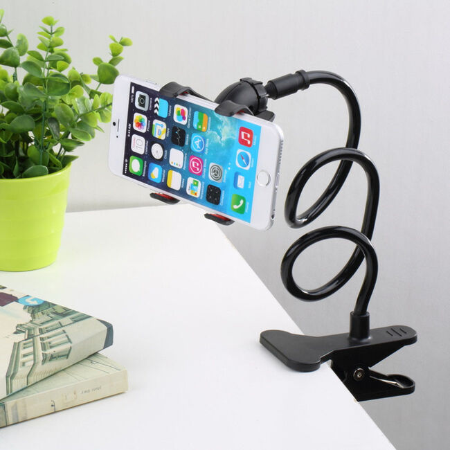 Gadgetpro Flexible Mobile Holder