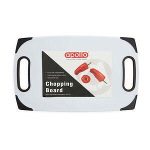 Chopping Board Medium