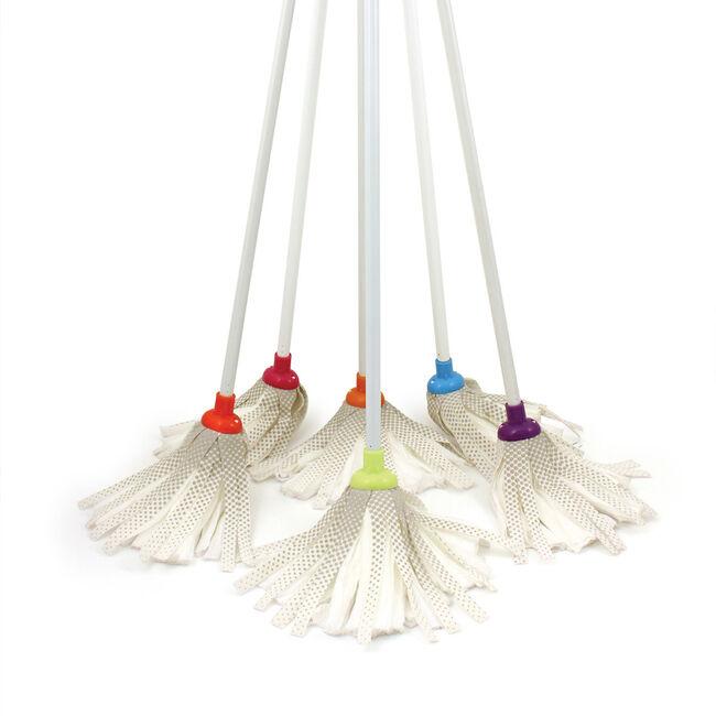 Brights Abrasive Floor Mop