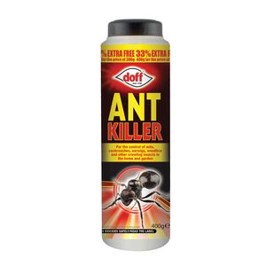 Doff Ant Killer Powder 300g