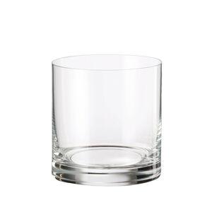Bohemia Old Fashion Whiskey Glasses 6 Pack
