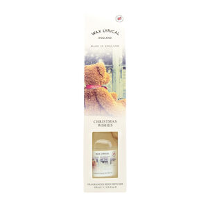 Christmas Wishes Reed Diffuser 100ml