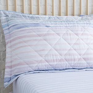 Aoileann Pillowshams 50x75cm