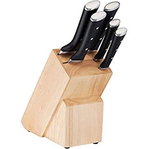 Tefal Ice Force Slicer Knife - 20cm