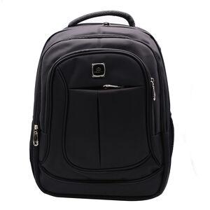 Cloudnine Travel Backpack