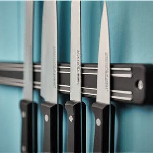 Judge Magnetic Knife Rack