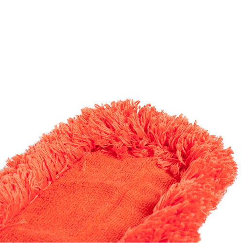 Good Grips Under Appliance Microfibre Duster