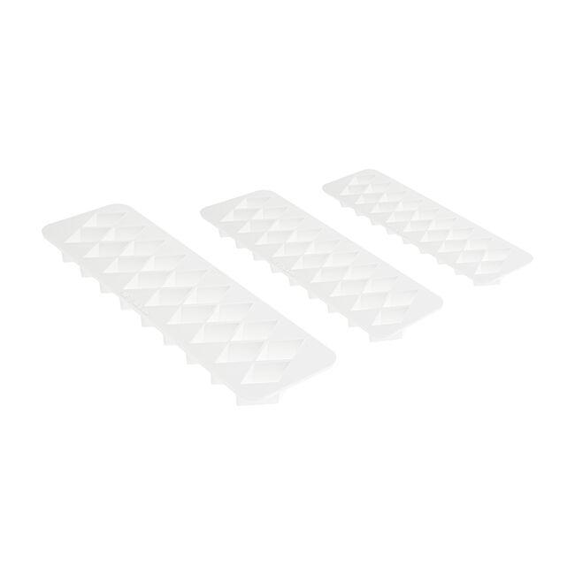 PME Diamond Geometric MultiCutter