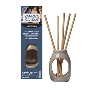 Yankee Black Coconut Pre-Fragrance Kit