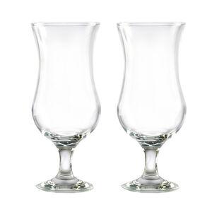 Entertain 420ml Cocktail Glasses 2 Pack
