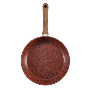 JML Copper Stone 28cm Frying Pan