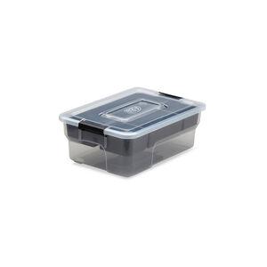 Ezy Sort It Storage Tray 5L