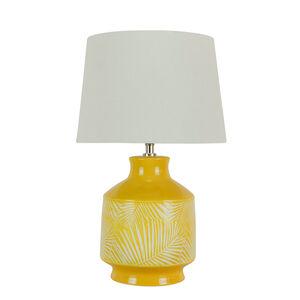 Mustique Table Lamp