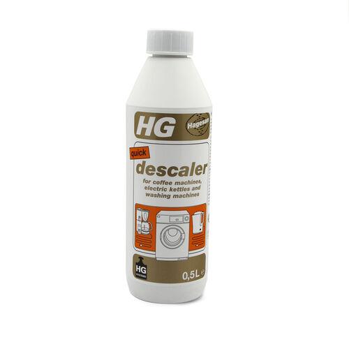 HG Descaler 0.5L