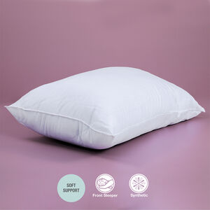 Relaxer Orthopaedic Support Pillow