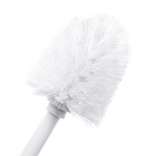 Madison Toilet Brush - Charcoal
