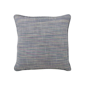 Collective Knit Cushion 45x45cm - Pink