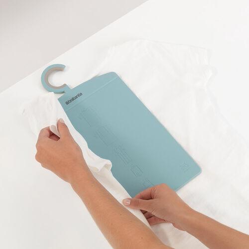 Brabantia Garment Folding Board - Mint