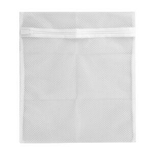 Elliott Large Delicates Wash Bag