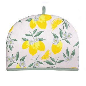 Lemons Tea Cosy