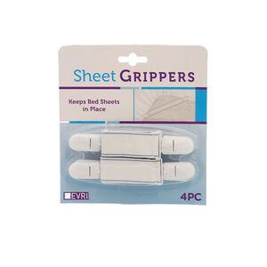 Sheet Grippers