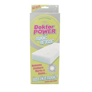 Doktor Power Magic Eraser