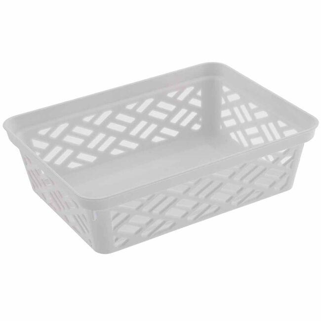 Ezy Brickor Small Tray