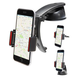 Goodmans Universal Car Mount