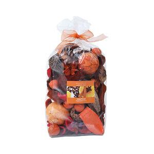 Botanic Living Spicy Orange Pot pourri Bag